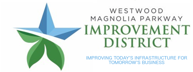 Westwood Improvement District